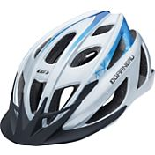 Louis Garneau Adult Le Tour Bike Helmet