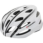 Louis Garneau Adult Astral Bike Helmet