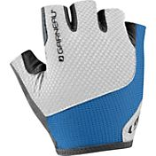 Louis Garneau Men's Nimbus Evo Fingerless Cycling Gloves