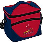St. Louis Cardinals Halftime Lunch Box Cooler