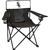 Chicago White Sox Elite Chair