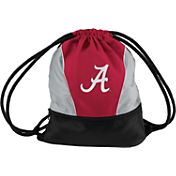 Alabama Crimson Tide String Pack
