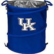 Kentucky Wildcats Trash Can Cooler