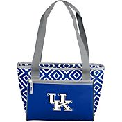 Kentucky Wildcats 16-Can Cooler Tote