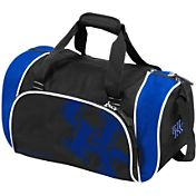 Kentucky Wildcats Locker Duffel