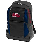 Ole Miss Rebels Closer Backpack
