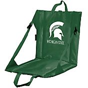 Michigan State Spartans Stadium Seat