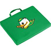Oregon Ducks Bleacher Cushion