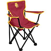 USC Trojans Toddler Chair