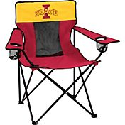 Iowa State Cyclones Elite Chair