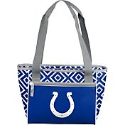 Indianapolis Colts 16-Can Cooler Tote