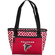 Atlanta Falcons 16-Can Cooler Tote