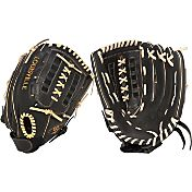 Louisville Slugger 13' Dynasty Series Glove