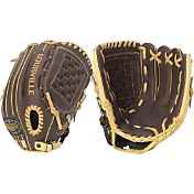Louisville Slugger 11.5' Omaha Select Series Glove