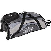 Louisville Slugger Series 9 Catch-All Catcher's Equipment Bag