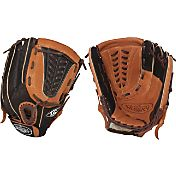 Louisville Slugger 12' Youth Genesis Glove