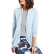 lucy Enlightening Wrap Jacket
