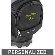 Maxfli U/Series Cart and Stand Bag Personalized Golf Ball Pocket