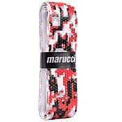 Marucci 1.0mm Bat Grip