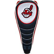 McArthur Sports Cleveland Indians Driver Headcover