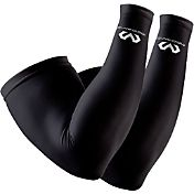 McDavid Compression Arm Sleeves - Pair