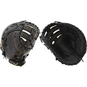 Mizuno MVP Select 13'' First Base Mitt