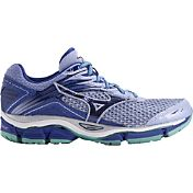 Mizuno Women's Wave Enigma 6 Running Shoes