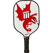 Monarch Dragon Slayer Pickleball Paddle
