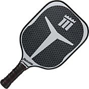 Monarch Mercenary Pickleball Paddle