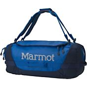 Marmot Long Hauler Medium Duffle Luggage