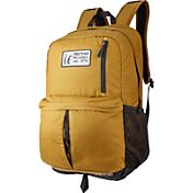 Marmot Mendocino Backpack