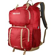 Marmot Rail Town Backpack