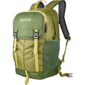 Marmot Salt Point 30L Daypack