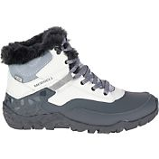 Merrell Women's Aurora 6'' ICE+ Waterproof Winter Boots