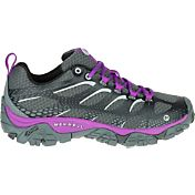 Merrell Women's Moab Edge Hiking Shoes