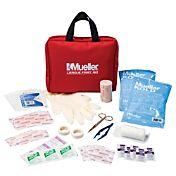 Mueller League First Aid Kit