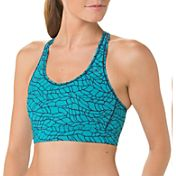 Moving Comfort Women's Switch It Up Racer Sports Bra