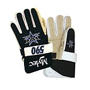Mylec Youth Street Hockey Players Gloves