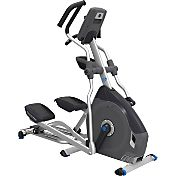 Nautilus E618 Elliptical