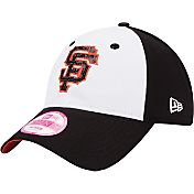 New Era Women's San Francisco Giants 9Twenty Team Glimmer Hat