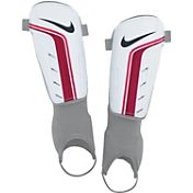 Nike Shield Soccer Shin Guards