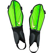 Nike Adult Protegga Flex Soccer Shin Guards