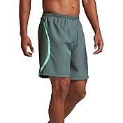 Nike Men's 7'' Challenger 2-in-1 Running Shorts