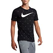 Nike Men's Core Verbiage 3 T-Shirt