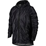 Nike Men's Hyper Elite Full Zip Basketball Jacket