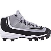 Nike Men's Air Huarache 2KFilth Pro Mid Baseball ...