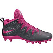 Nike Men's Huarache 4 LAX Lacrosse Cleat