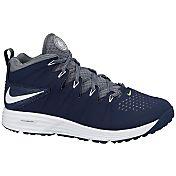 Nike Men's Huarache 4 Lax Turf Lacrosse Shoe