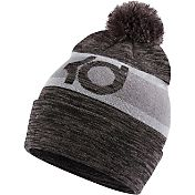 Nike Men's KD 8 Knit Hat