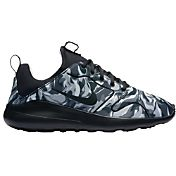 Nike Men's Kaishi 2.0 PRT Shoes